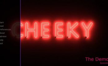 Cheeky Game Walkthrough Download for PC