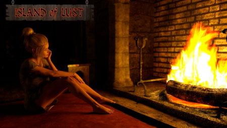 Island of Lust Game Walkthrough Download for PC