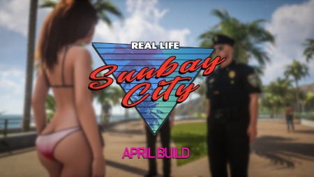 Real Life Sunbay 2021.01 Game Walkthrough Download for PC