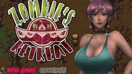 Zombie's Retreat Game Walkthrough Download for PC