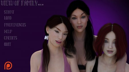 View of Family 0.1.4 Game Walkthrough Download for PC
