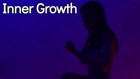 Inner Growth 0.8 Game Walkthrough Download for PC