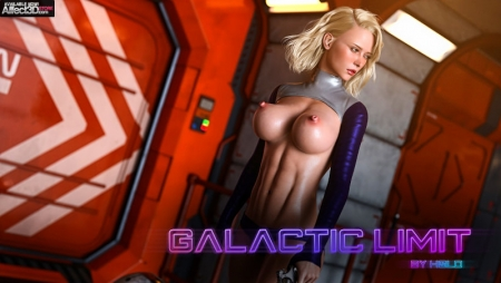 Alactic Limit Game Walkthrough Download for PC