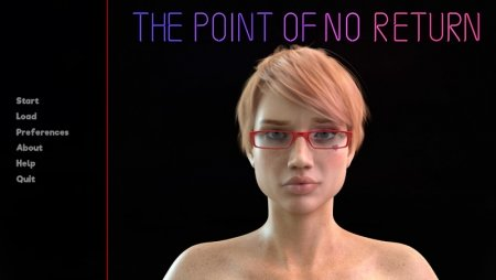 The Point of No Return 0.16 Game Walkthrough Download for PC