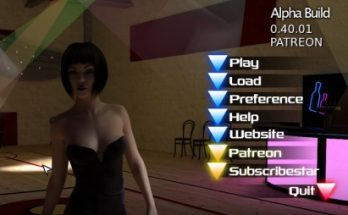 SuperPowered 0.43.00 Game Walkthrough Download for PC
