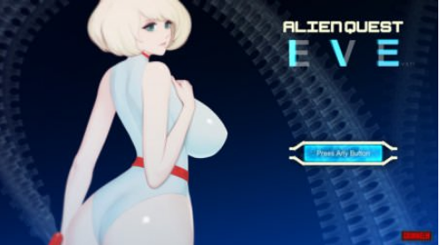 Download Alien Quest Eve 0.12.21 Game Walkthrough Free for PC