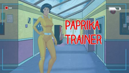 Paprika Trainer 0.12.1.0 Game Download Walkthrough for PC & Android