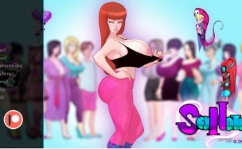 SexNote 0.093 Download Game Walkthrough for PC Android