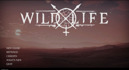 Wild Life 2020.11.20 PC Game Download for Mac Torrent